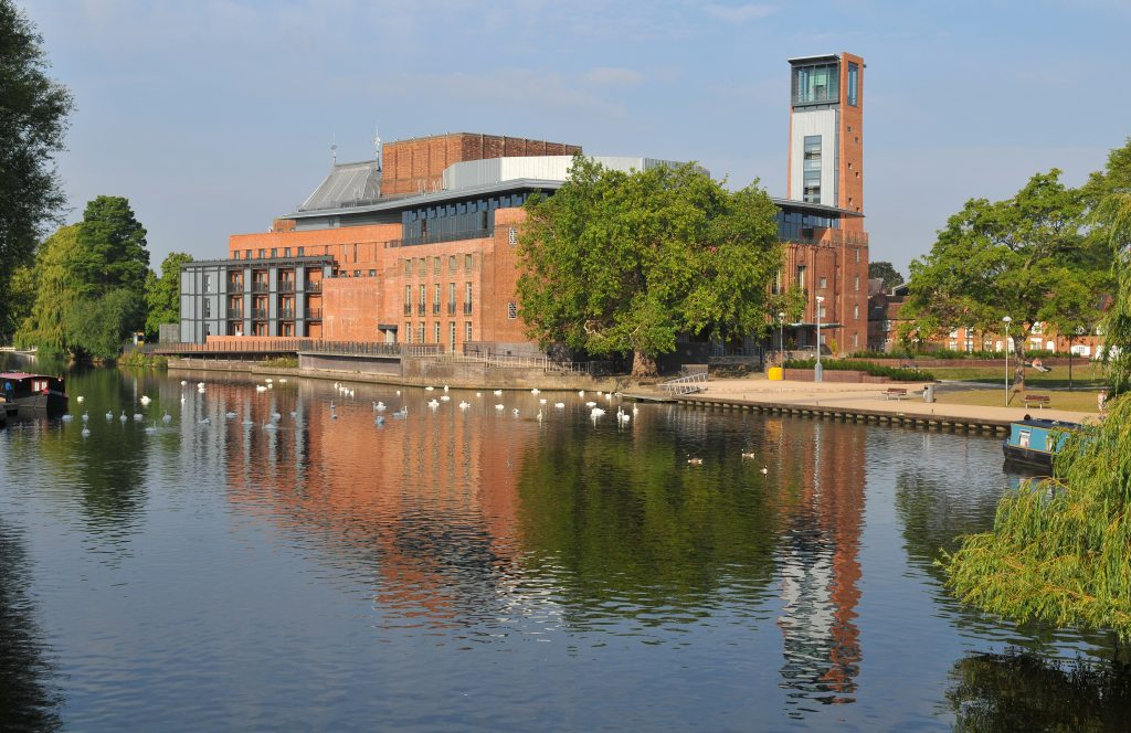 Based in Stratford upon Avon the heart of Shakespeare country.